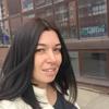 Маргарита, 34, г.Иркутск