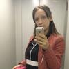 Радмила, 24, г.Красноярск