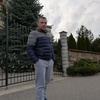 Александр, 30, г.Лида