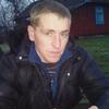 Виктор, 26, г.Антополь
