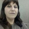 Татьяна, 30, г.Кашин