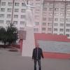 Aleks, 33, г.Слуцк