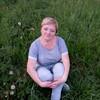 Татьяна, 51, г.Ярославль