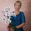 Натали, 50, г.Калинковичи