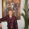 Ольга, 54, г.Дунауйварош