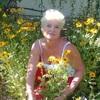 Катерина, 66, Марганець