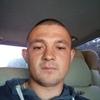 Саня, 25, г.Вилючинск