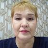 Роза, 50, г.Сочи