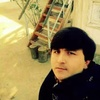 Фарид, 25, г.Казань