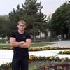 Юрий, 31, г.Азов