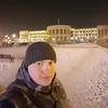 Дмитрий, 28, г.Ейск