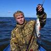 Руслан, 21, г.Белоозёрский