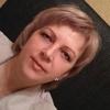 Таня, 41, г.Костанай