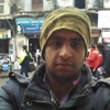 abhishek, 27, г.Амритсар