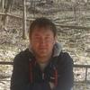 Радиф, 36, г.Набережные Челны