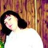 Svetlanochka, 36, Ostrov