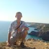 Олег, 38, г.Збараж