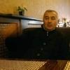 Timur, 44, г.Тель-Авив-Яффа