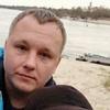 Ilya Strelcov, 35, г.Минск