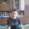 артем, 23, г.Алчевск
