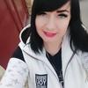Светлана, 33, г.Тирасполь