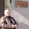 АЛЕКСАНДР, 58, г.Чистополь