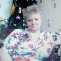 елена усольцева, 65 лет, Стрелец, Екатеринбург