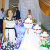 ЗЕРА, 59, г.Ташкент