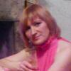 Наталия Гольонко, 37, г.Ровно