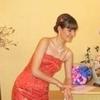 Лалита, 24, г.Змеиногорск