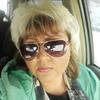 Svetlana, 45, Zelenogorsk