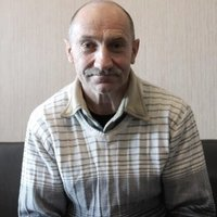 виктор, 54 года, Козерог, Воронеж