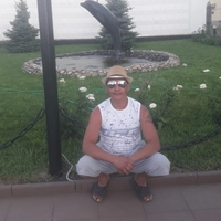 Роман, 41 год, Телец, Стерлитамак