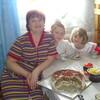татьяна, 61, г.Саратов
