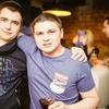 Міша, 23, г.Харьков