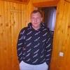 Vіtalіk, 36, Tiachiv