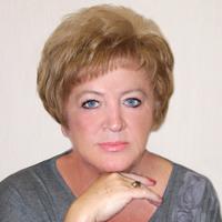 Любовь, 62 года, Близнецы, Екатеринбург