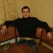 Руслан 44 Краснодар