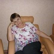 Анна 64 Новосибирск