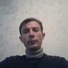 Павел, 36, г.Бендеры