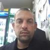 владимир, 33, г.Мариуполь