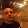 Вадик, 35, г.Запорожье