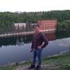 Алексей, 26, г.Елец