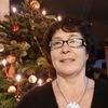 Galina, 53, г.Райне