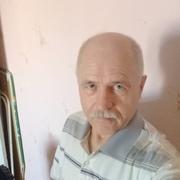 Петр 60 Красноярск