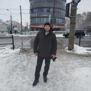 Роман Попович 47 Золочев