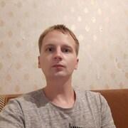 Алексей 28 Озерск