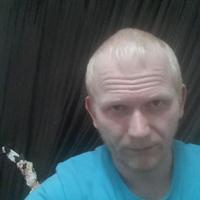 Артур, 35 лет, Близнецы, Санкт-Петербург