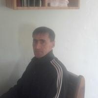 Андрей, 36 лет, Дева, Екатеринбург