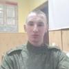 Валерий, 21, г.Борисов